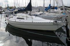 Trapper 300, Zeiljacht Trapper 300 te koop bij Schepenkring Delta Marina Kortgene