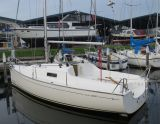 Jeanneau Sun 2500, Sailing Yacht Jeanneau Sun 2500 for sale by Schepenkring Delta Marina Kortgene