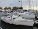 Etap 24I, Segelyacht Etap 24I Zu verkaufen durch Schepenkring Delta Marina Kortgene