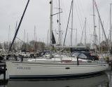 Bavaria 38, Sejl Yacht Bavaria 38 til salg af  Schepenkring Delta Marina Kortgene
