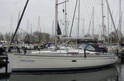 Bavaria 38, Segelyacht Bavaria 38 for sale by Schepenkring Delta Marina Kortgene