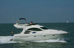 Azimut 39 Flybridge, Motor Yacht Azimut 39 Flybridge for sale by Schepenkring Delta Marina Kortgene