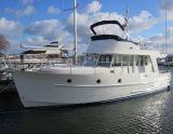 Beneteau Trawler ST 42, Motor Yacht Beneteau Trawler ST 42 for sale by Schepenkring Delta Marina Kortgene