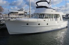 Beneteau Trawler ST 42, Motor Yacht Beneteau Trawler ST 42 te koop bij Schepenkring Delta Marina Kortgene