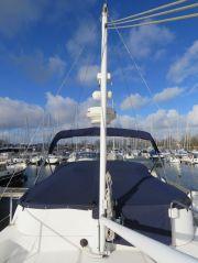 Beneteau Trawler ST 42