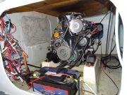 Archambault Sprint 95