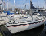 Trident 80, Voilier Trident 80 à vendre par Schepenkring Delta Marina Kortgene