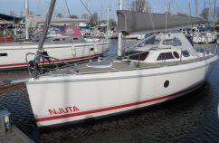 Etap 26I, Sailing Yacht Etap 26I for sale by Schepenkring Delta Marina Kortgene