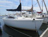 Jeanneau Sunway 25, Segelyacht Jeanneau Sunway 25 Zu verkaufen durch Schepenkring Delta Marina Kortgene