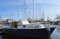 Merwekruiser Kruiser, Motor Yacht Merwekruiser Kruiser te koop bij Schepenkring Delta Marina Kortgene