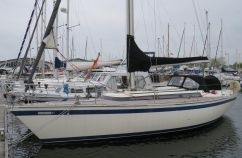 Friendship 35, Sailing Yacht Friendship 35 te koop bij Schepenkring Delta Marina Kortgene