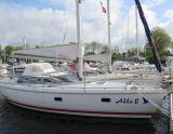Etap 32i, Zeiljacht Etap 32i de vânzare Schepenkring Delta Marina Kortgene