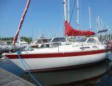 Scanmar 33, Segelyacht Scanmar 33 Zu verkaufen durch Schepenkring Delta Marina Kortgene