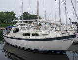 LM 27, Sailing Yacht LM 27 for sale by Schepenkring Delta Marina Kortgene