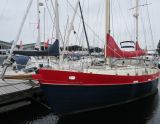 Roskilde 35 Ketch, Sailing Yacht Roskilde 35 Ketch for sale by Schepenkring Delta Marina Kortgene