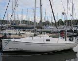 Jeanneau Sun 2000, Sailing Yacht Jeanneau Sun 2000 for sale by Schepenkring Delta Marina Kortgene