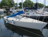 J24 24, Парусная яхта J24 24 для продажи Schepenkring Delta Marina Kortgene