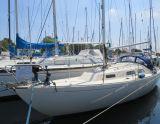 Marieholm 26, Sailing Yacht Marieholm 26 for sale by Schepenkring Delta Marina Kortgene