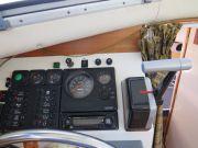 Weco 825 MK