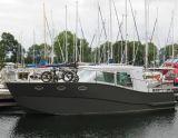 Orca 960, Motor Yacht Orca 960 for sale by Schepenkring Delta Marina Kortgene