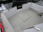 Orca 960
