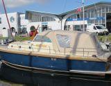 St Tropez 920, Motoryacht St Tropez 920 Zu verkaufen durch Schepenkring Delta Marina Kortgene