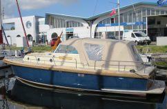 St Tropez 920, Motorjacht St Tropez 920 te koop bij Schepenkring Delta Marina Kortgene