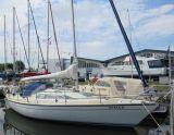 Dehler 34, Sailing Yacht Dehler 34 for sale by Schepenkring Delta Marina Kortgene
