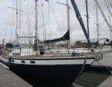 Vennekens E, Sailing Yacht Vennekens E for sale by Schepenkring Delta Marina Kortgene
