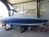 Four Winns 210 Horizon, Speedboat und Cruiser Four Winns 210 Horizon Zu verkaufen durch Schepenkring Delta Marina Kortgene