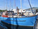 Havdrup Denemarken, Motoryacht Havdrup Denemarken Zu verkaufen durch Schepenkring Delta Marina Kortgene