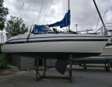 Tes 678 Bt, Sailing Yacht Tes 678 Bt for sale by Schepenkring Delta Marina Kortgene