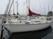 Dehler 31 TOP NOVA