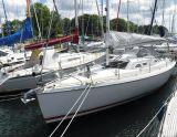 Etap 30i, Sejl Yacht Etap 30i til salg af  Schepenkring Delta Marina Kortgene
