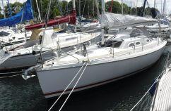 Etap 30i, Segelyacht Etap 30i te koop bij Schepenkring Delta Marina Kortgene