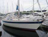 Hallberg Rassy 36, Sailing Yacht Hallberg Rassy 36 for sale by Schepenkring Delta Marina Kortgene