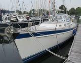 Hallberg Rassy 40, Sailing Yacht Hallberg Rassy 40 for sale by Schepenkring Delta Marina Kortgene
