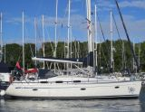 Bavaria 39 Cruiser, Sailing Yacht Bavaria 39 Cruiser for sale by Schepenkring Delta Marina Kortgene