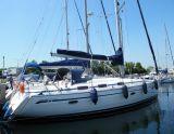 Bavaria 39 Cruiser, Segelyacht Bavaria 39 Cruiser Zu verkaufen durch Schepenkring Delta Marina Kortgene