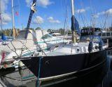 De Bruin 31, Sejl Yacht De Bruin 31 til salg af  Schepenkring Delta Marina Kortgene