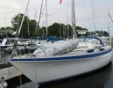 Moody 33 Mk1, Sailing Yacht Moody 33 Mk1 for sale by Schepenkring Delta Marina Kortgene