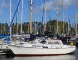 Beneateau Evasion 32, Motorsejler  Beneateau Evasion 32 til salg af  Schepenkring Delta Marina Kortgene
