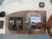 Colvic Suncruiser 35 Fly