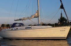Dufour 36 Classic, Zeiljacht Dufour 36 Classic te koop bij Schepenkring Delta Marina Kortgene