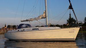 Dufour 36 Classic, Zeiljacht Dufour 36 Classic for sale by Schepenkring Delta Marina Kortgene