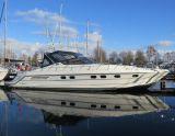 Princess Riviera 46, Motoryacht Princess Riviera 46 Zu verkaufen durch Schepenkring Delta Marina Kortgene