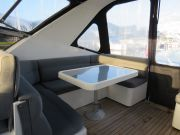 Princess Riviera 46