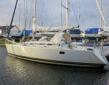 Feeling 1040, Sailing Yacht Feeling 1040 for sale by Schepenkring Delta Marina Kortgene