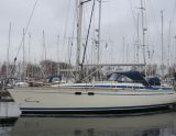 Bavaria 390 Caribic, Sailing Yacht Bavaria 390 Caribic for sale by Schepenkring Delta Marina Kortgene