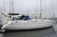 Dufour 38 Classic 3-cabins, Zeiljacht Dufour 38 Classic 3-cabins te koop bij Schepenkring Delta Marina Kortgene